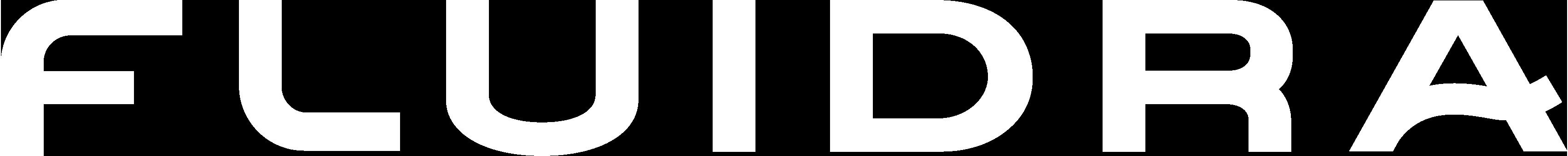 Fluidra_logo